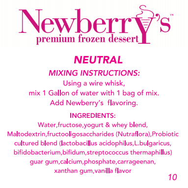 newberrys-neutral-label class=