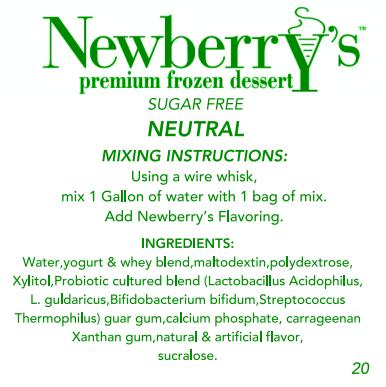 newberrys-neutral-label-sugarfree